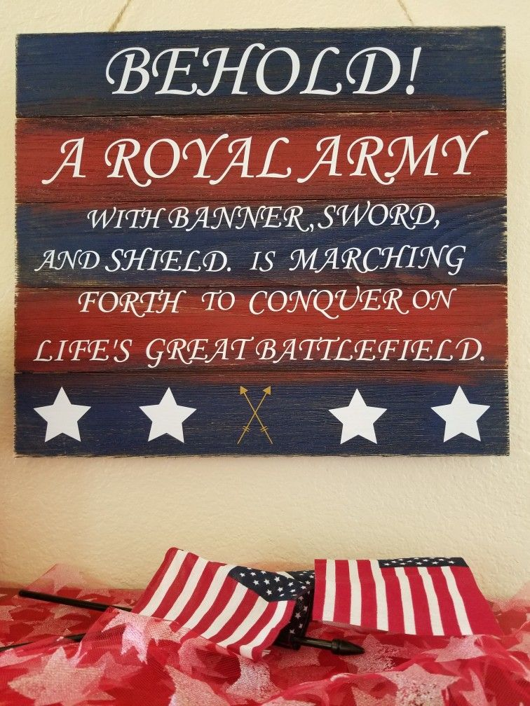 Pin by Joy Belcher on Things I have made/done   Banner ...
