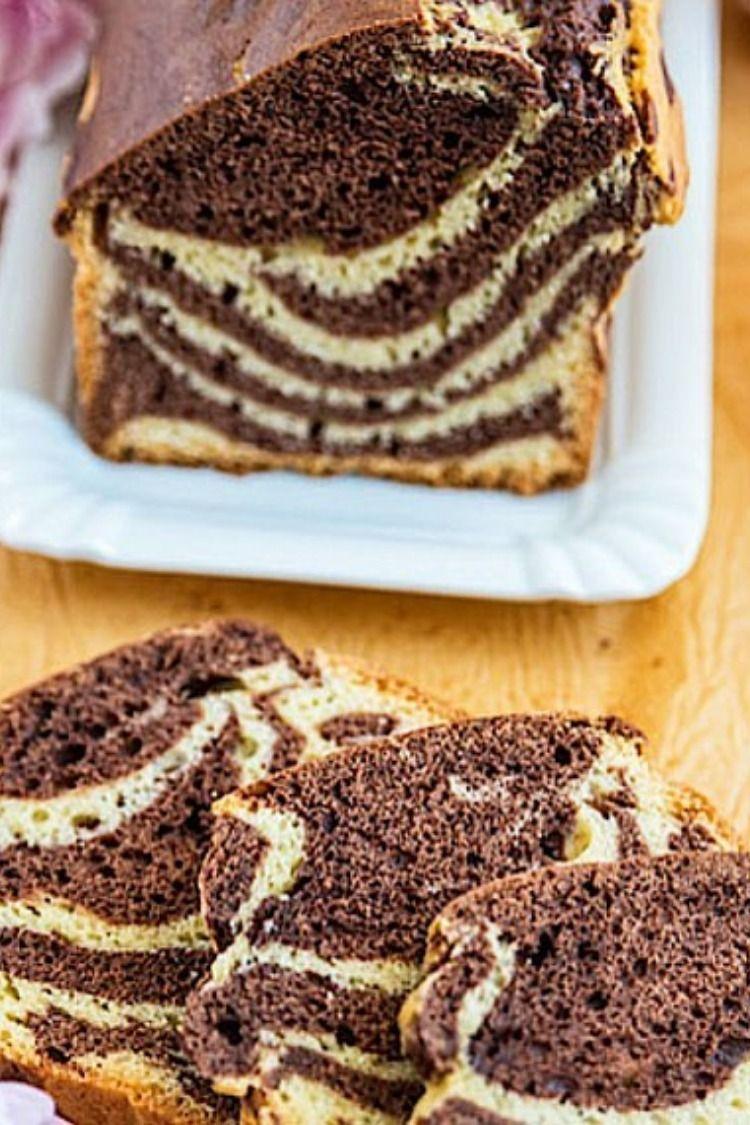 Buy Online Gluten Free Low Carb Keto Cake Order