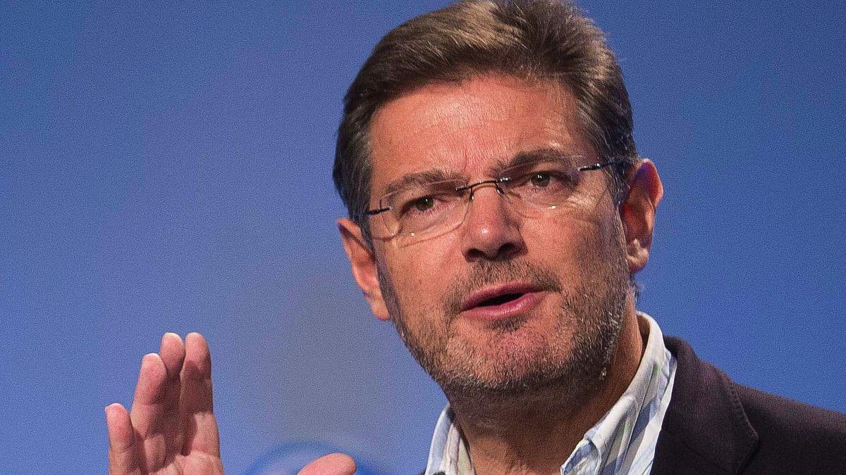 Catalá acusa a Torrent de irresponsabilidad por proponer a Turull: Parece una respuesta al Supremo