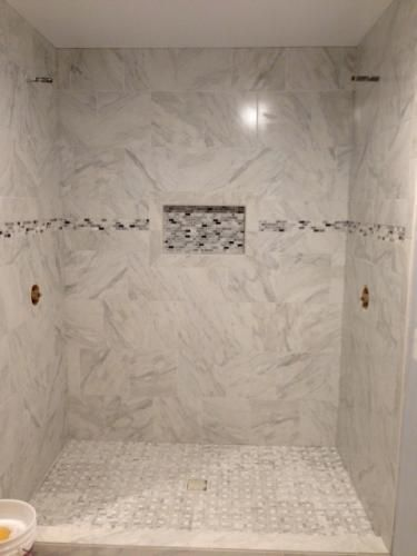 Decorative Accent Ceramic Wall Tile Best Daltile Snow Illusion 258 Inx 12 Inceramic Decorative Accent Decorating Design