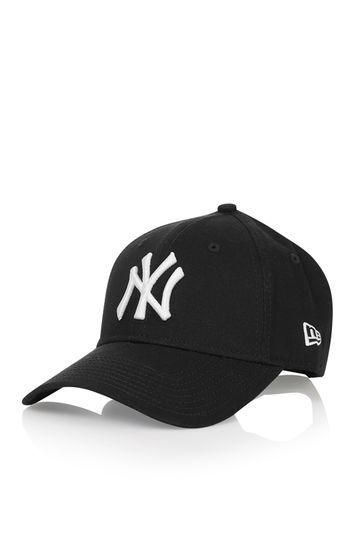 3a1982a3b8823 9FORTY NY Cap by New Era