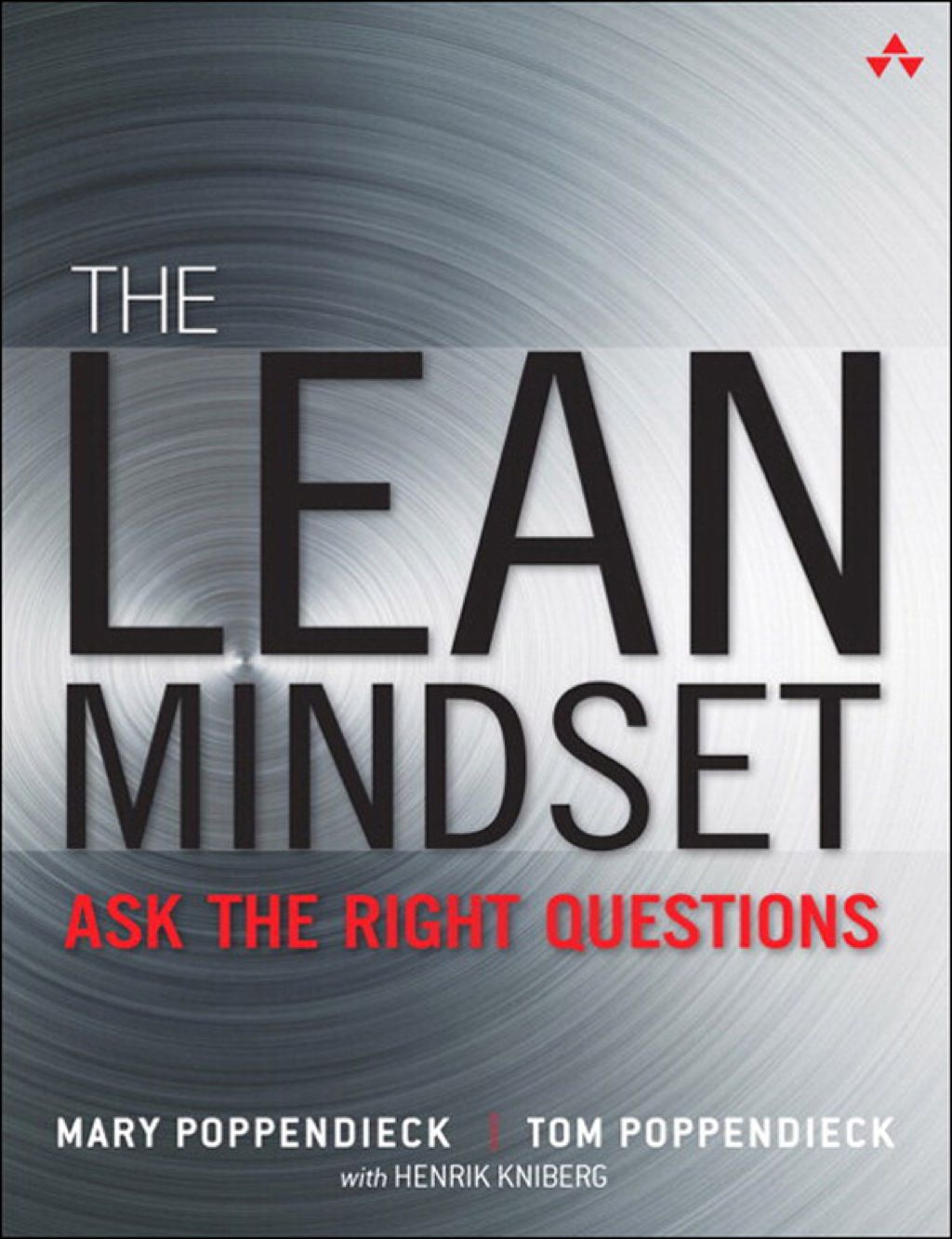 The Lean Mindset Ebook What To Read Books To Read Free Reading