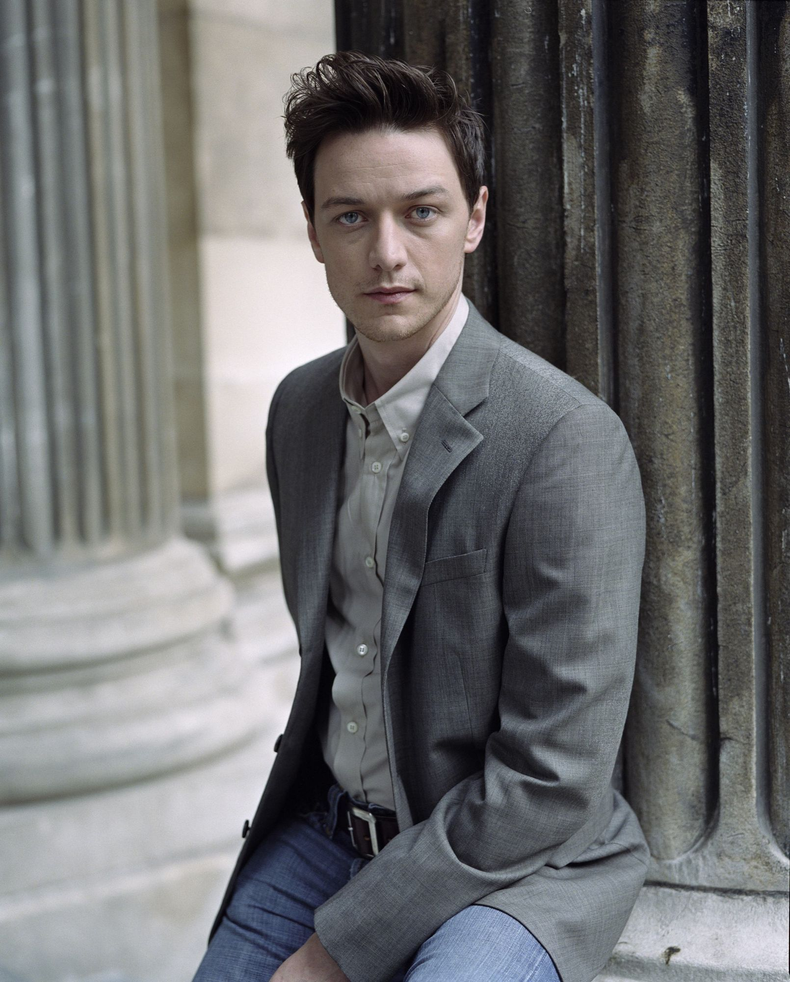 james mcavoy mcavoy pinterest schauspieler frieden und m nner. Black Bedroom Furniture Sets. Home Design Ideas