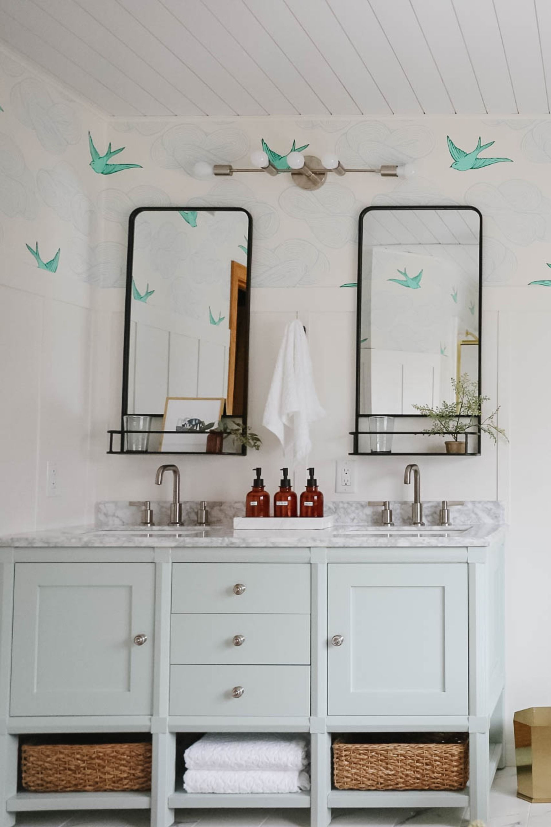 Pin On Bathroom Ideas And Inspiration