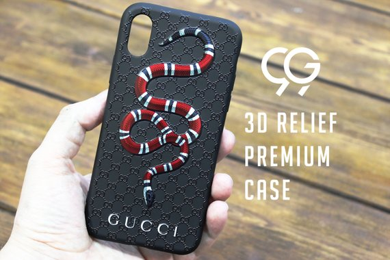 release date 3b4af a322c Snake iphone XS max case iPhone XS Max case iphone XR case iphone X ...