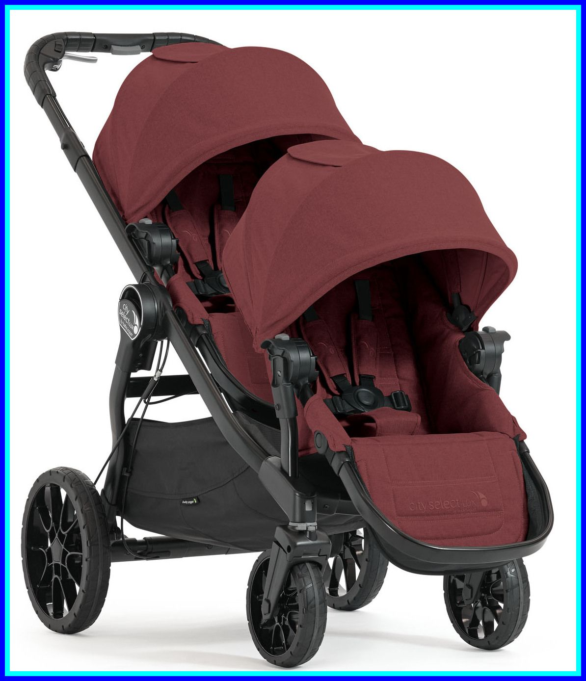 119 reference of city lux stroller reviews in 2020 Baby