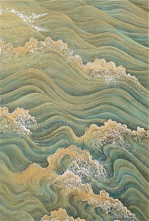 The Kimono Gallery: Photo