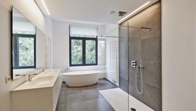 6 Badezimmer Trends für 2016 | Bad | Badezimmer trends ...