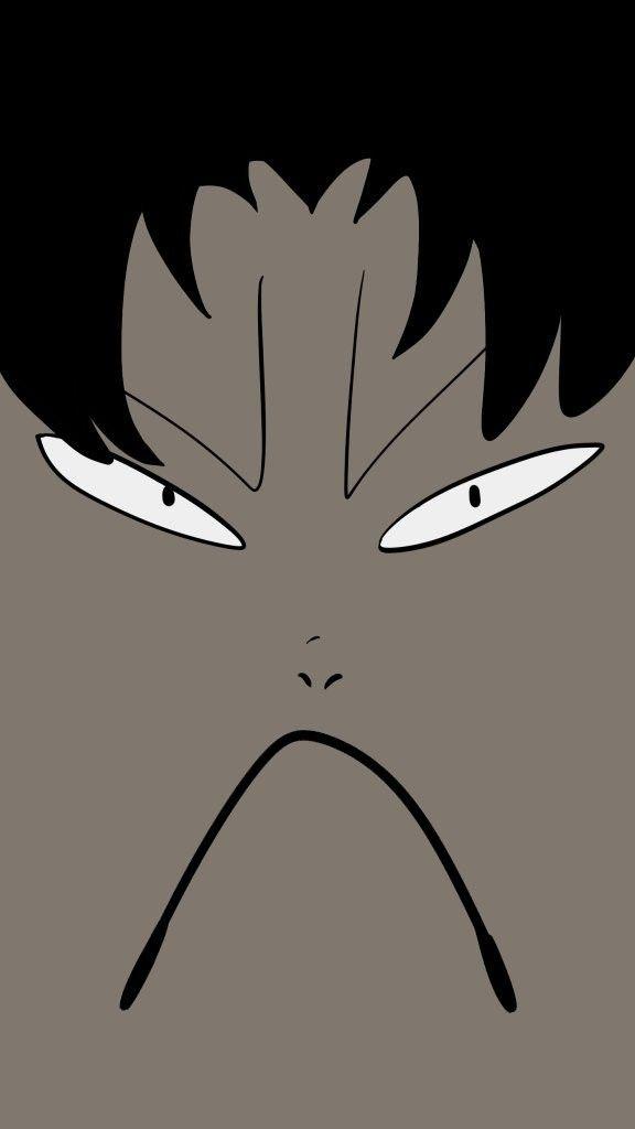 Akira Fudo Devilman Crybaby Cry Baby Akira