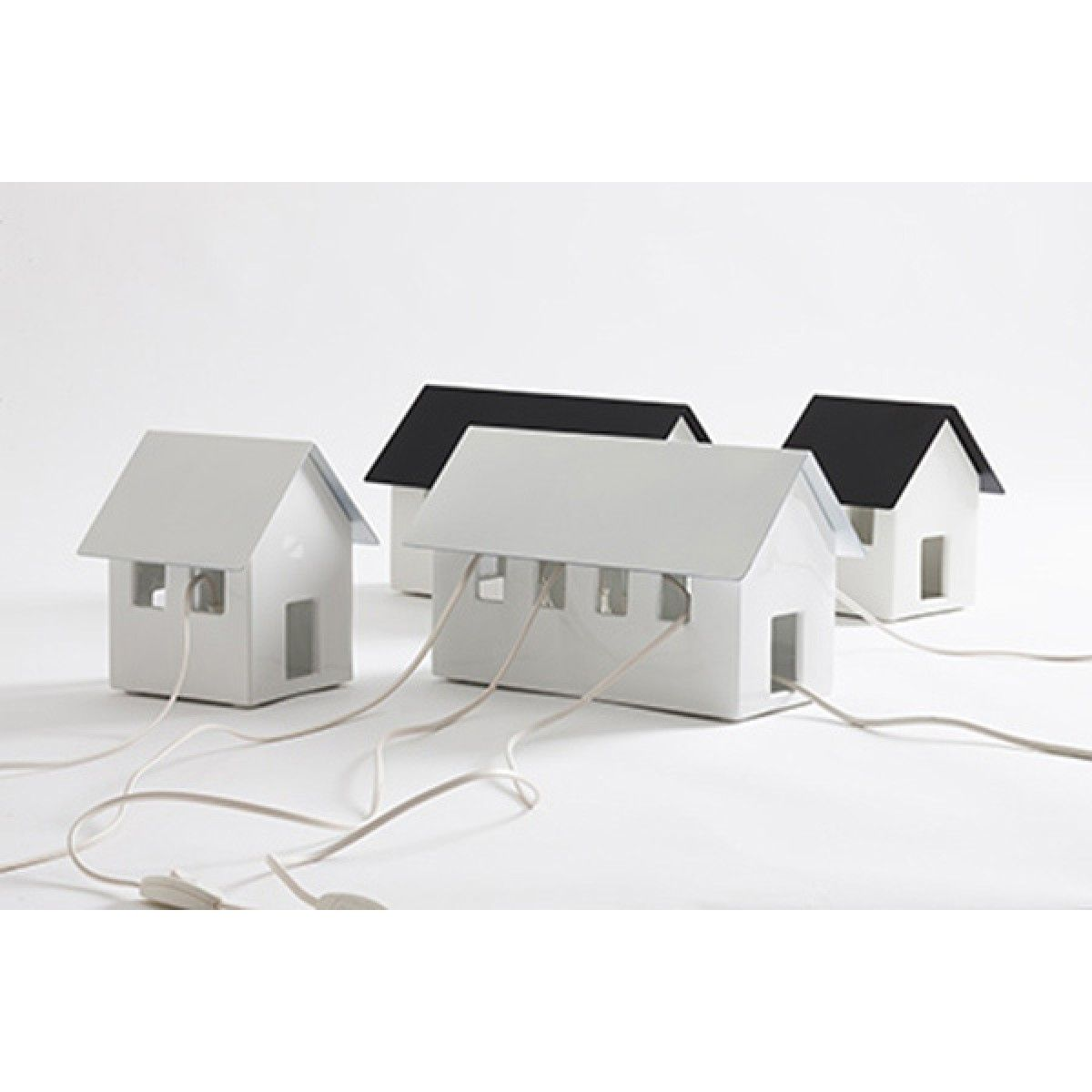 Boite Cache Prise Electrique maison cache prise électrique bosa | maison cachée, maison