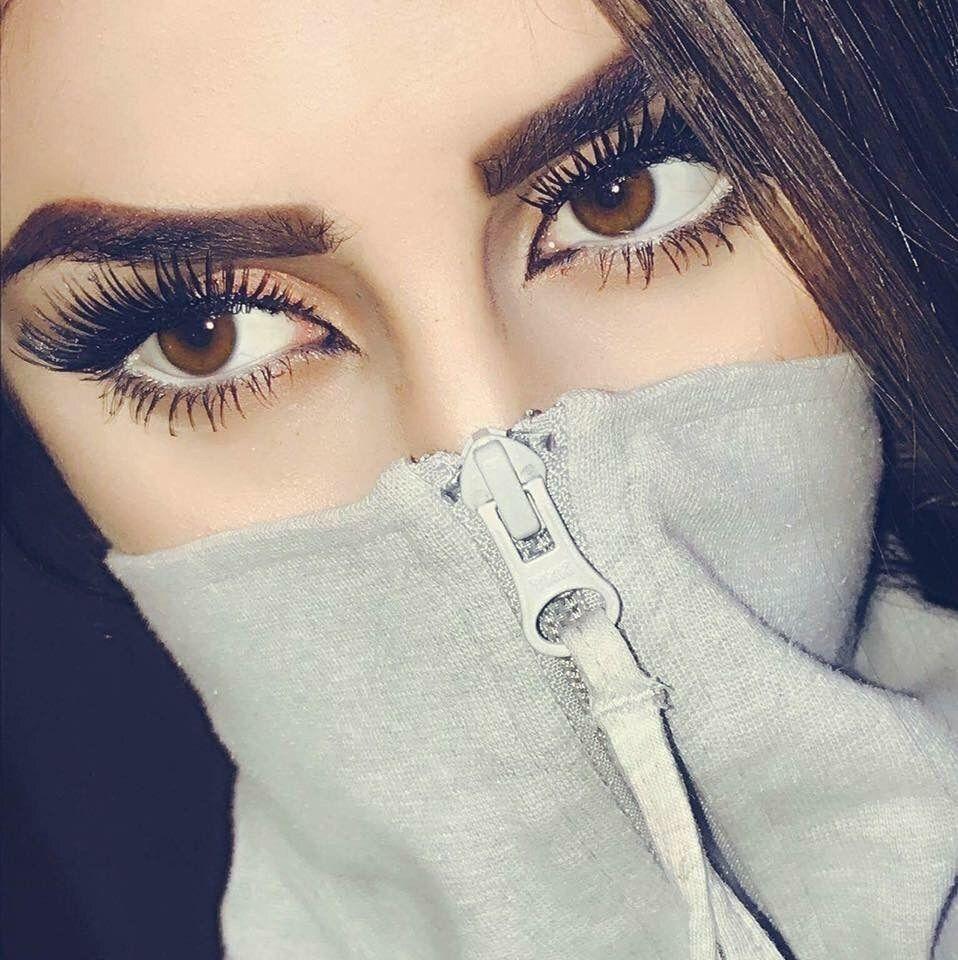Angel Saru Aesthetic Eyes Attractive Eyes