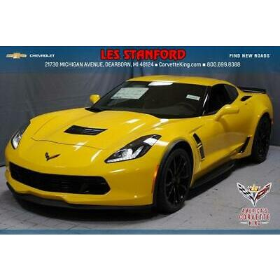 American Supercars Ebay Motors Super Cars American Vehicles