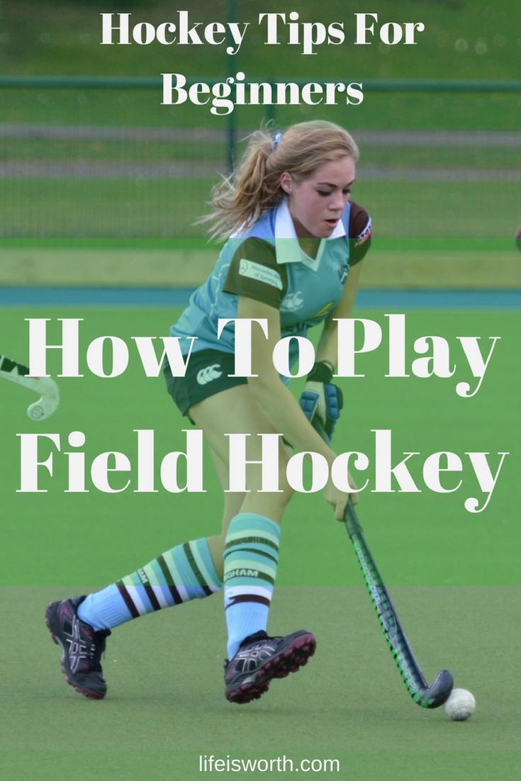 Hockey How To Play Field Hockey Please Visit Our Website Hockey Tips Hockey Tips Articles Hockey Tips For Kids Hocke Field Hockey Hockey Kids Hockey