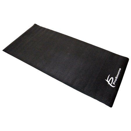 Shop By Brand Treadmill Mat Pvc Flooring No Equipment Workout
