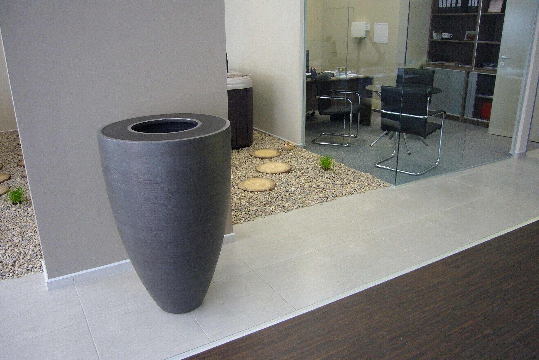 Dekorative Vasen, Design, Vasen, Interieur, Exterieur, Luxus-Möbel ...