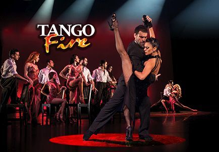 Tango Fire theatre tickets - Peacock Theatre - International tango superstar German Cornejo™s Tango Fire returns to The Peacock! With astonishing dancers accompanied by unforgettable live music, this is Argentine tango at its fiery best. Tango Fir http://www.comparestoreprices.co.uk/january-2017-3/tango-fire-theatre-tickets--peacock-theatre-.asp