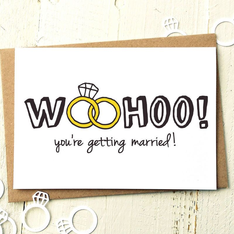Personalised Congratulations Lesbian Wedding Day Couple Card /& Mrs /& Mrs Badge