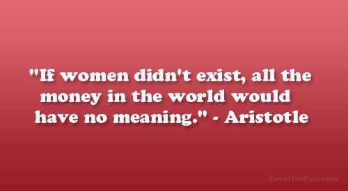 I Found One Of The Three Wise Men Girls Aristotle Quotes