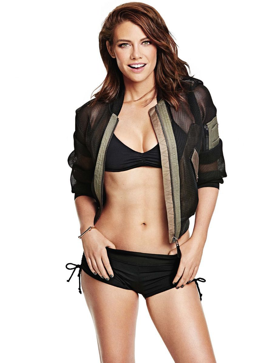 Celebrites Lauren Cohan nude (57 foto and video), Sexy, Is a cute, Instagram, see through 2020