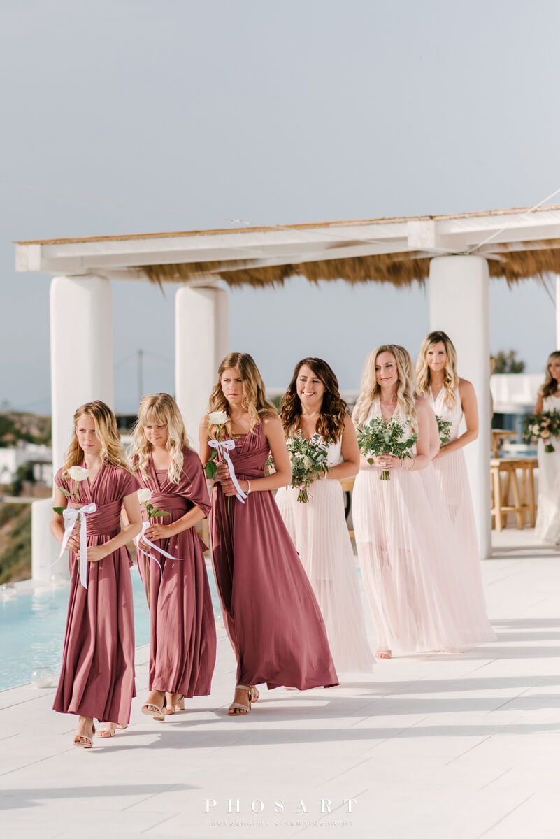 The Bridal Consultants Weddings Abroad In 2020 Santorini Wedding Bridal Consultant Wedding Abroad