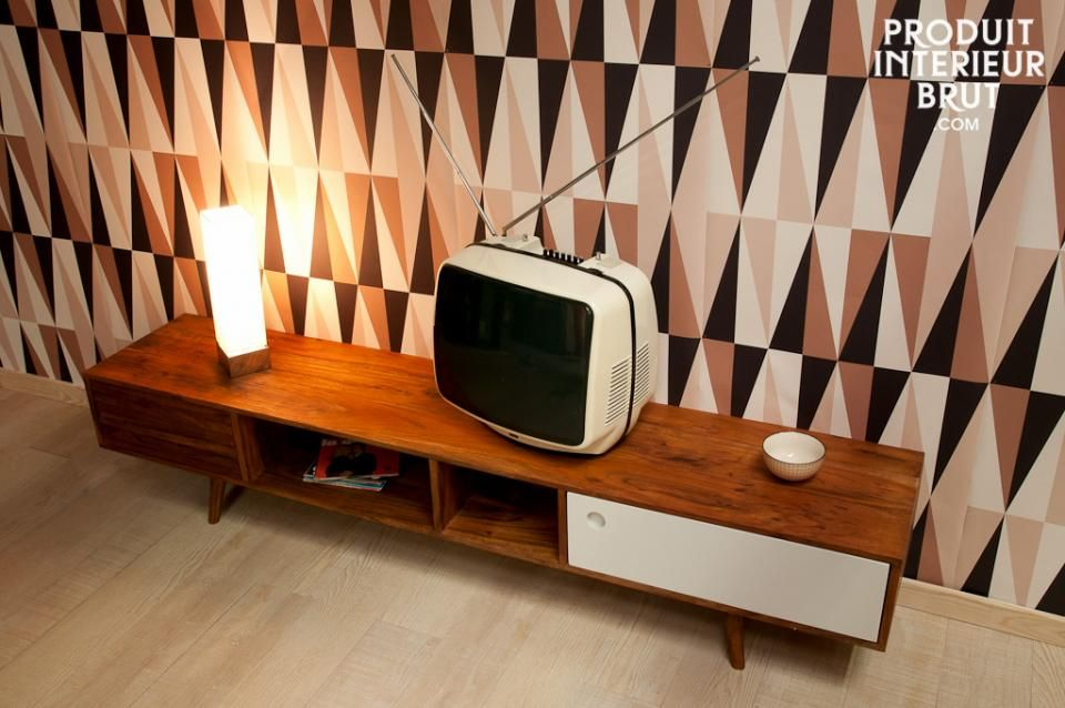 meuble tv scandinave stockholm stockholm and interiors. Black Bedroom Furniture Sets. Home Design Ideas