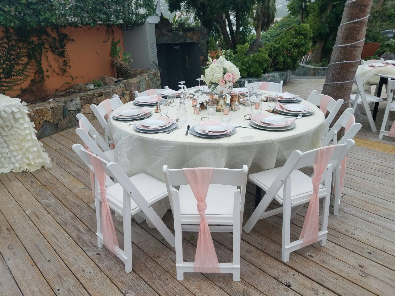 Wedding Decoration For Rent In 2020 Classy Wedding Decor Wedding Rentals Decor Cheap Wedding Decorations