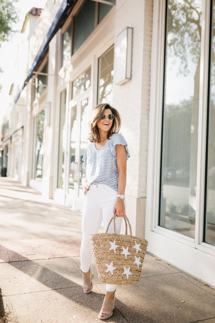 49976e3dff the Outfit Guide • BrightonTheDay
