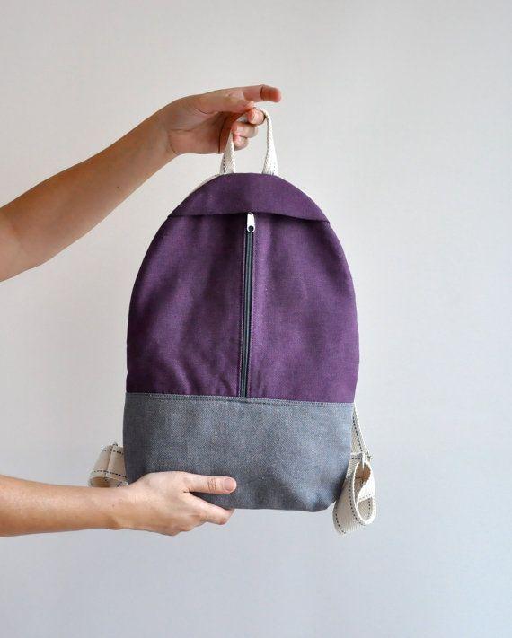 canvas bag, hipster backpack, canvas backpack, rucksack backpack, backpacks, unisex bag