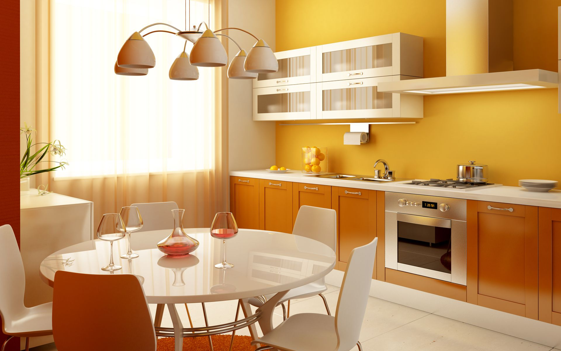 The Best Paint Kitchencolours Ideas To Update Woodstains