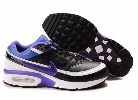 new arrival e733f dab2b Nike Air Classic BW Homme,basket nike femme running,air max montant femme -