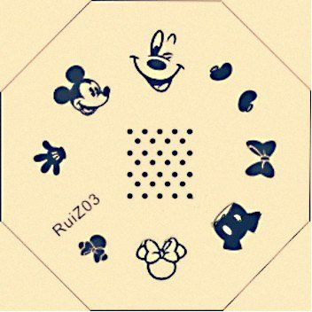 http://www.aliexpress.com/store/product/Nail-Art-Stamping-Image-Plate-Template-RuiZ03/613434_612613754.html