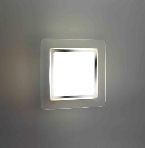 contemporary wall lighting - Google Search