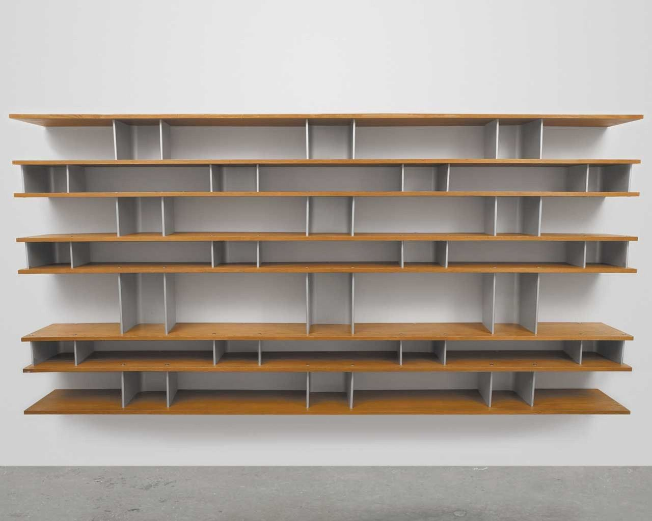 Comely office bookshelves innovation hot black bookshelves comely office bookshelves innovation hot black bookshelves stunning furnishings concept aluminum and oak wall mounted amipublicfo Gallery