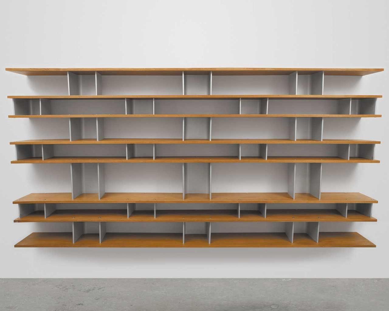 Cool Bookshelves Target Insight Inspiring Corner Bookshelves Surprising Material Atmosphere Wall Mounted Bookshelves Ikea Floating Shelves Kitchen Wall Shelves