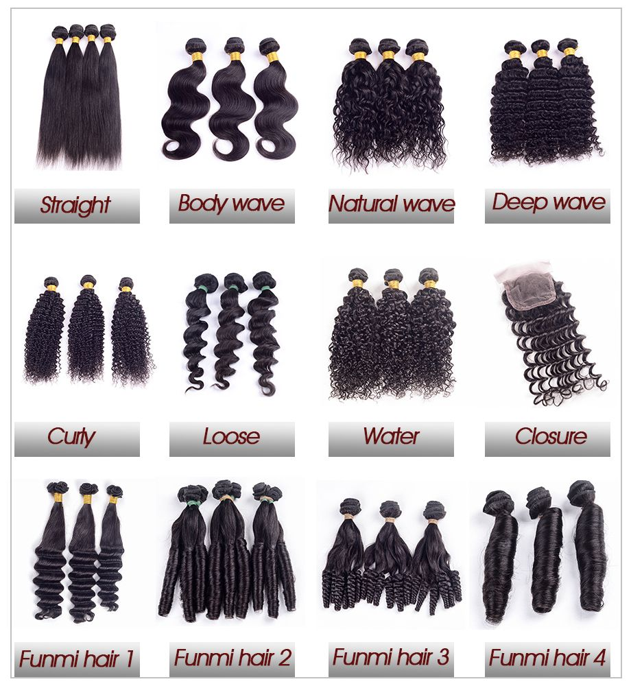 Malaysian hair http sishair sis also pin by on ombre pinterest styles and rh