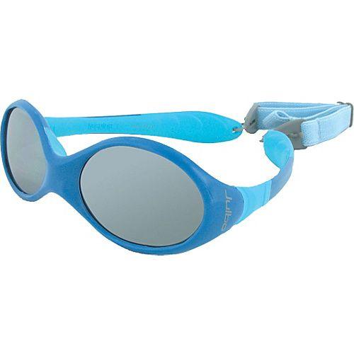 ca0108ef2a318d  Eyewear,  FashionAccessories,  Julbo - Julbo Kids Looping 1 - Spectron 4  Baby Lens (0 - 18 mths) Blue   Sky Blue - Julbo Eyewear