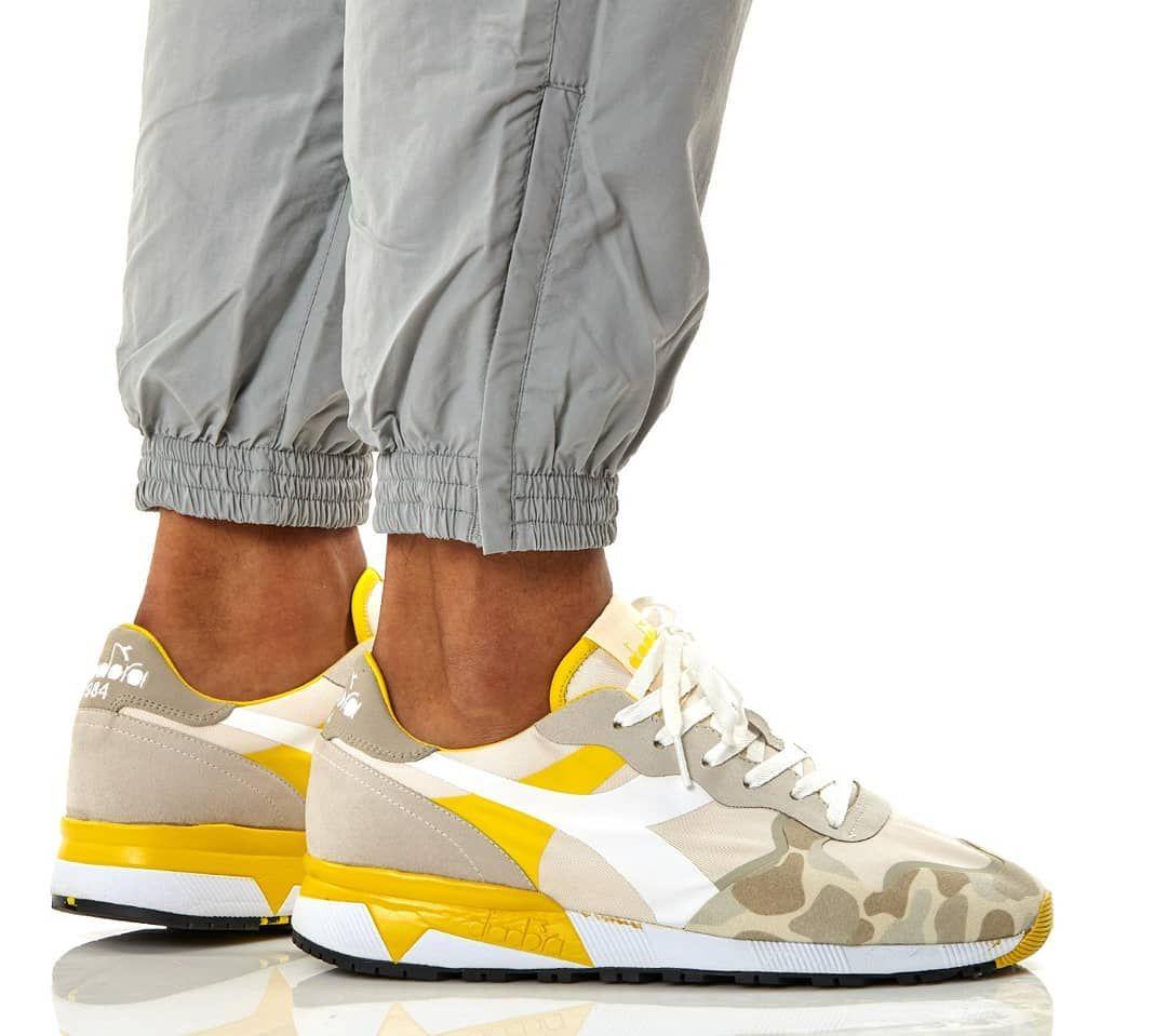 tendances sneakers homme du moment 2020 c'est quoi les tendances ...