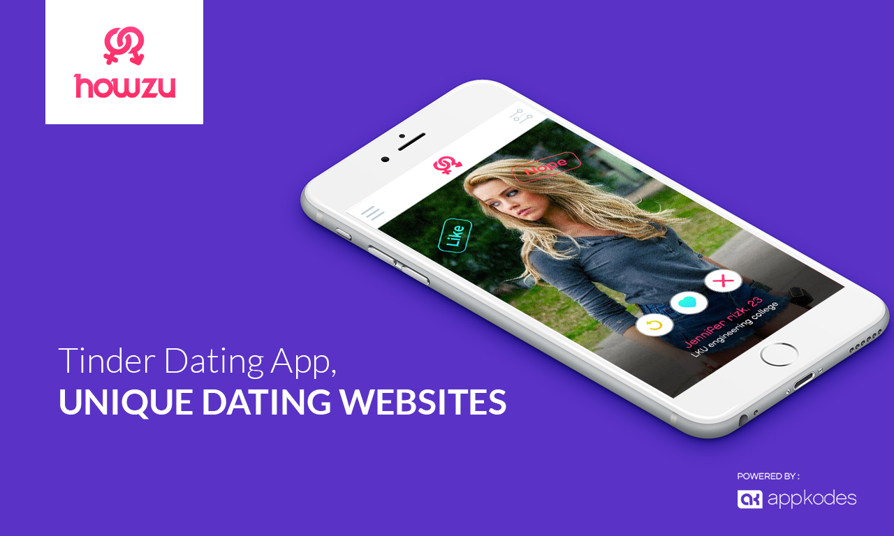 caiola tinder dating site Aka what tinder taught me about life and dating: if you didn't know you had a type: you do hence the quick-fire way you can absolutely hate or love someone's face.