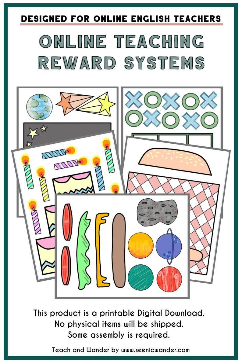 MEGA REWARDS BUNDLE Reward Systems 1 3 and Bonuses (14