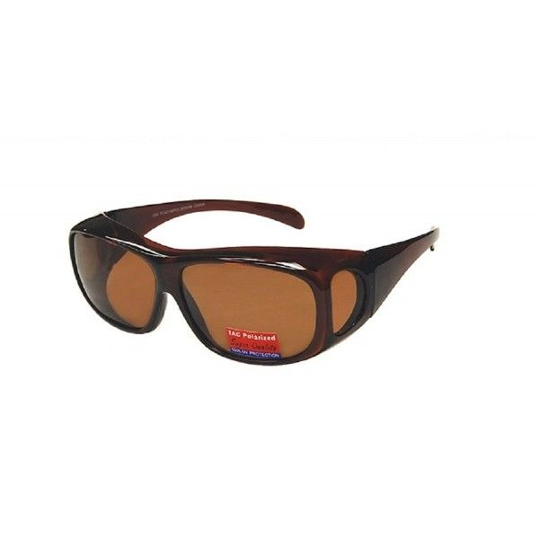 92ad01df0b31 Women s Sunglasses