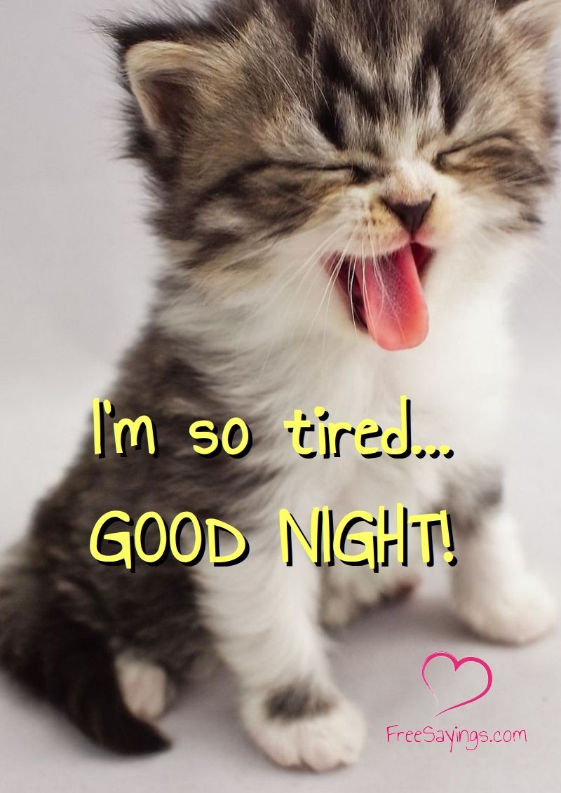 Pin On Good Night Quotes Sayings Pics Images
