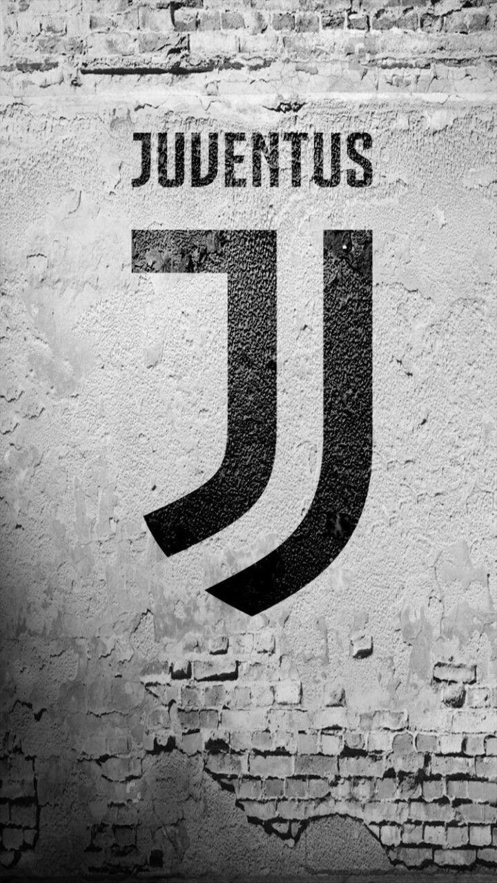 Juventus Juventus Wallpapers Ronaldo Juventus Cr7 Juventus