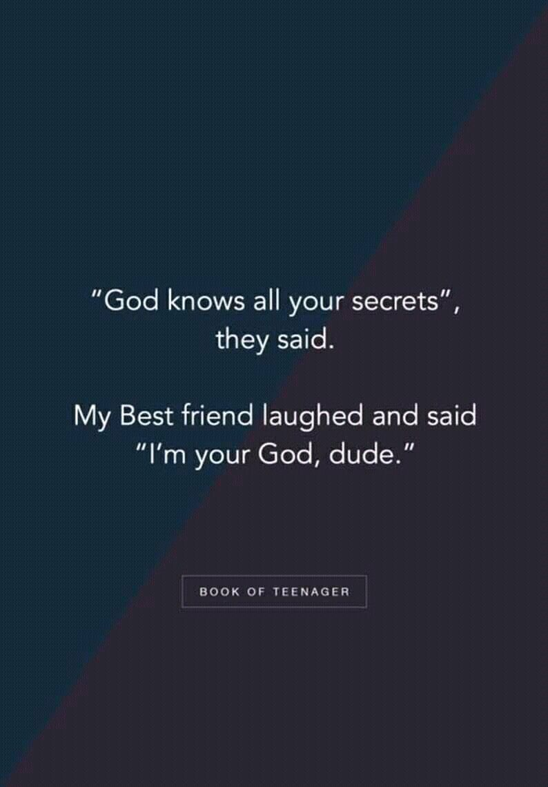 Pinterest Snehanair Real Friendship Quotes Friends Quotes Funny Bff Quotes