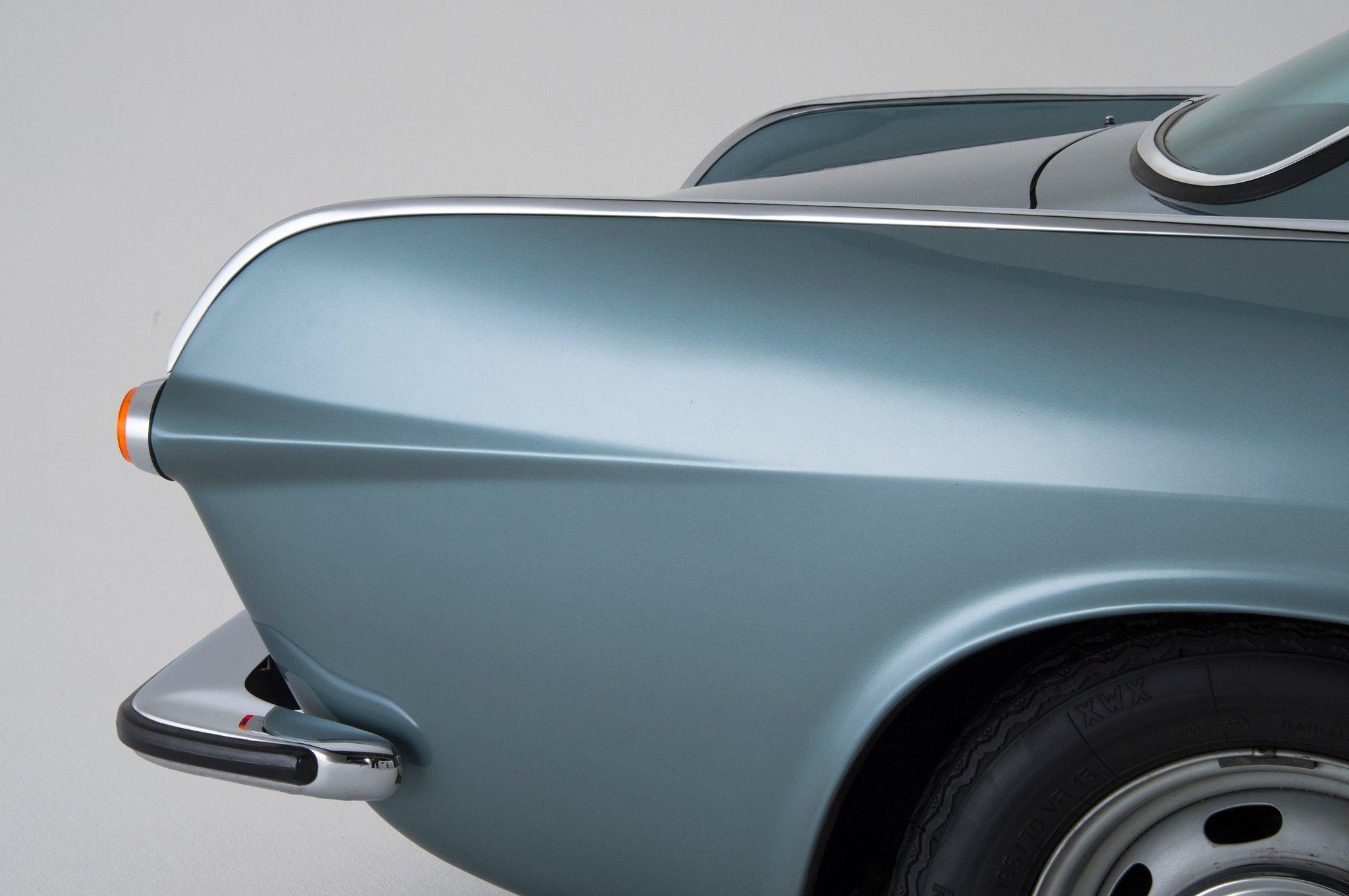 Pin by Jan Krofta on P1800 Volvo coupe, Volvo p1800s, Volvo