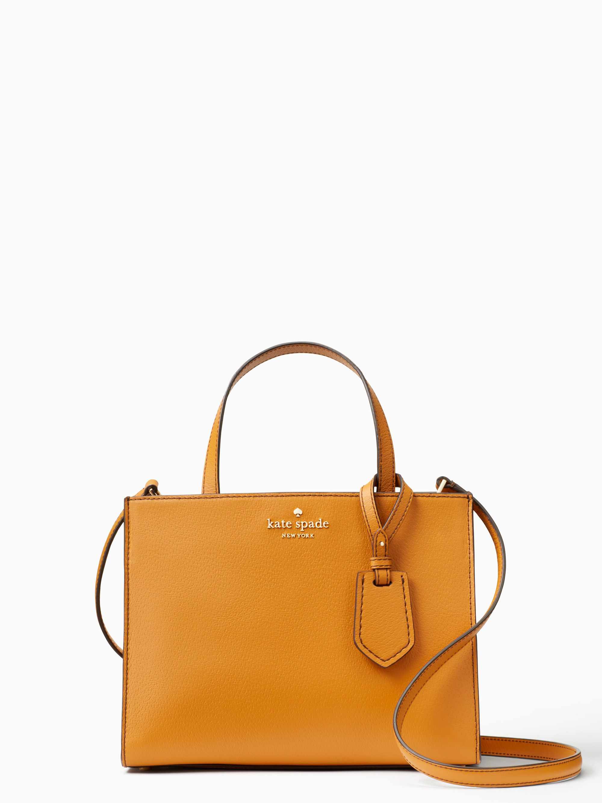 304ebc848163 Kate Spade New York Thompson Street Sam in Passion Fruit | My Wish ...