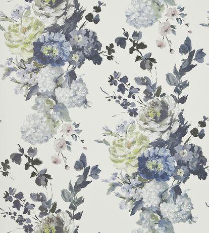 Seraphina Wallpaper by Designers Guild | Jane Clayton