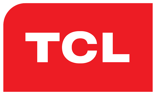 Tcl Led Tv Logo Free Download Led Tv Logo Wallpaper Hd Phone Companies