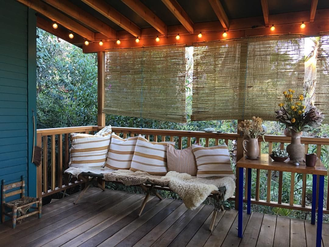"177 likerklikk, 2 kommentarer – Heather Taylor Home (@heathertaylorhome) på Instagram: ""Beautiful Marigold and Gold Pillows at @beatricevalenzuela's House #cozy"""