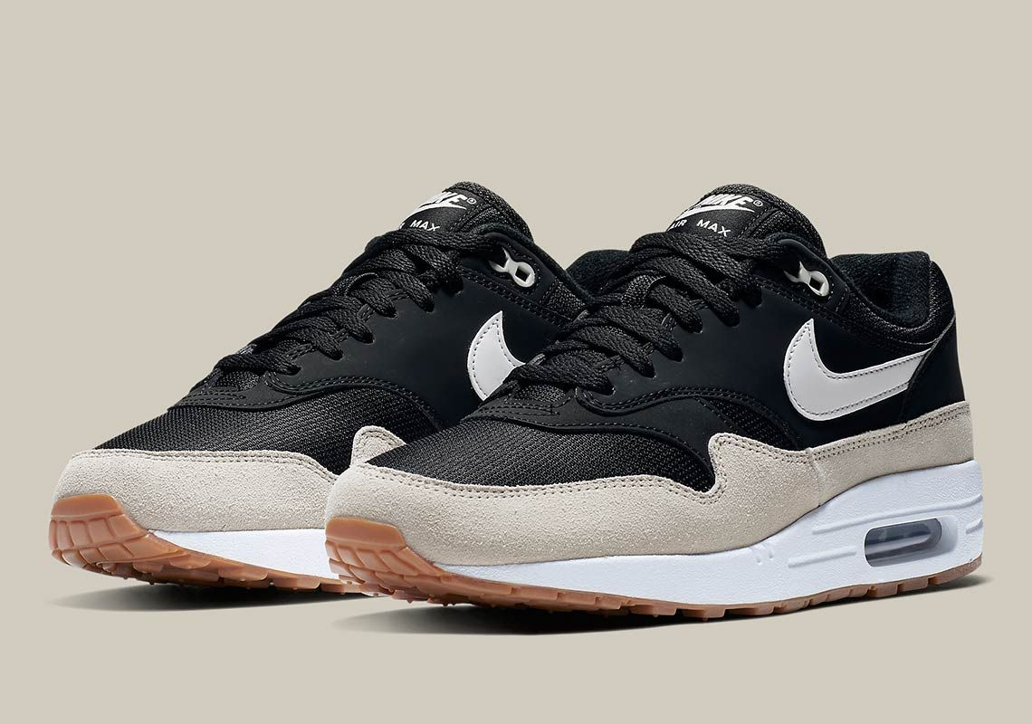 Nike Air Max 1 Light Bone AH8145-009 Release Info  7136581fd