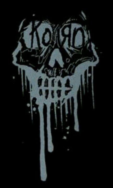 Pin By Michael Castorena On Korn In 2019 Korn Lyrics Korn